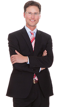 Marco Cavalieri
