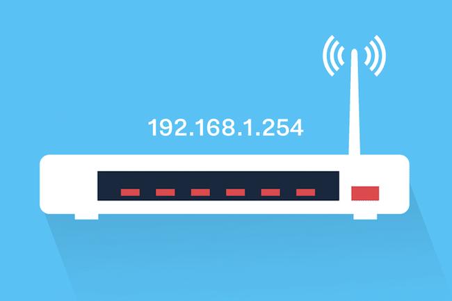 Cos' è un Indirizzo IP ?