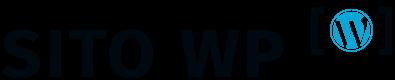 Il Migliore Hosting per WordPress!