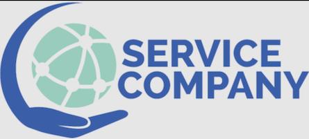 Service Company Multiservizi